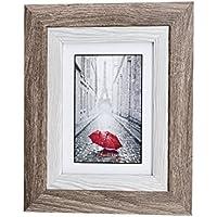 suchergebnis auf f r lambert bilderrahmen wohnaccessoires deko k che haushalt. Black Bedroom Furniture Sets. Home Design Ideas