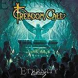 Freedom Call: Eternity-666 Weeks Beyond Eternity (Audio CD)