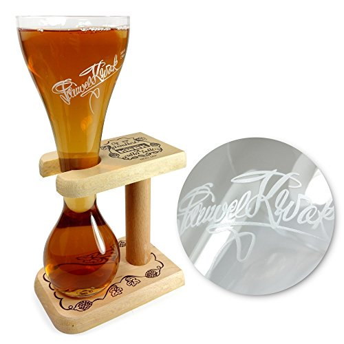 tuff-luv-kwak-glass-original-glass-and-wooden-stand-barware-ce-33cl