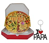 Best Fathers Day Gifts - Saugat Traders Best Father Gift Pack of Fathers Review