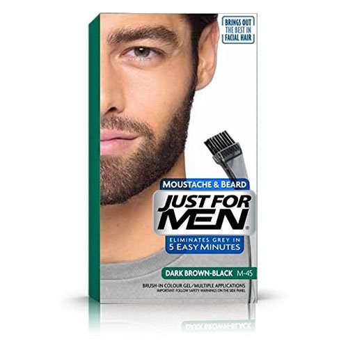 just-for-men-brush-in-color-gel-schwarzbraun-284-milliliter