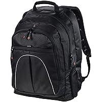 Hama Notebook-Rucksack Vienna Pro für einen Laptop bis zu 44 cm (17,3 Zoll)