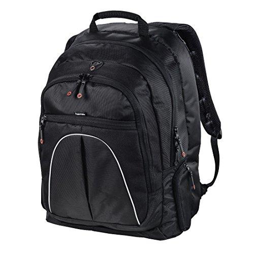 Hama Notebook-Rucksack Vienna Pro für einen Laptop bis zu 44 cm (17,3 Zoll) -