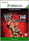 WWE 2K14 Season Pass  Bild