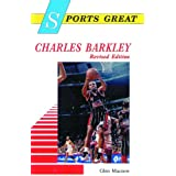 Sports Great Charles Barkley (Sports Great Books)