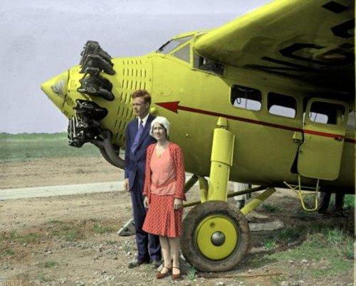 Casos Famosos del FBI - el secuestro del bebé Lindbergh por Henry M. Holden