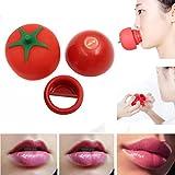 Vovotrade affascinante pomodoro pompa Lip Red donne più grandi completa Enhancer Enlarger Plumper Strumenti di aspirazione