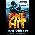 One Hit (Sniper 8)