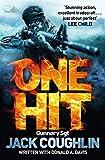 One Hit (Gunnery Sergeant Kyle Swanson series Book 8)