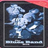 Songtexte von The Blues Band - The Blues Band Box
