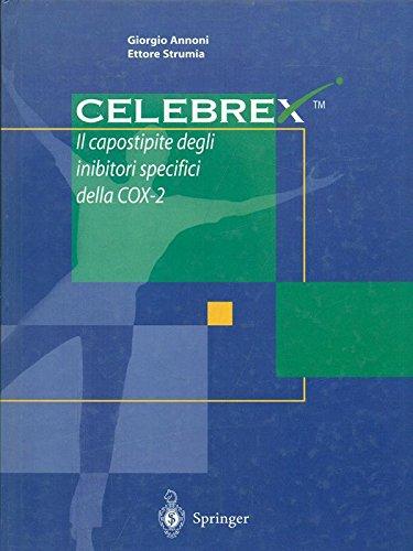 celebrex-il-capostipite-degli-inibitori-specifici-della-cox-2