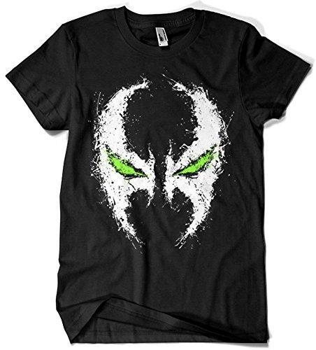 4336-Camiseta Premium, Ink Al (DDjvigo)