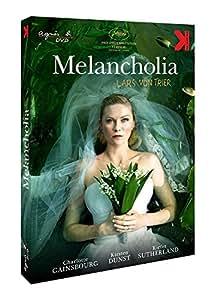 Melancholia [Édition Collector]