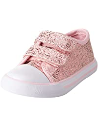 Chicco Scarpa Cedrina, Sneaker Bambina