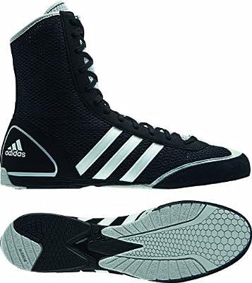 Adidas Schuhe Box Rival II - Calzado de boxeo