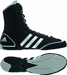 scarpe adidas uomo da lotta