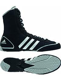 adidas Boxerstiefel BOX RIVAL II