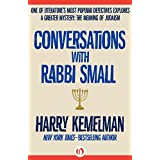 Conversations with Rabbi Small (The Rabbi Small Mysteries) (English Edition)
