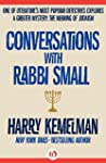 Conversations with Rabbi Small (The R...