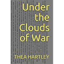 Under the Clouds of War (Changes)