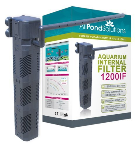 all-pond-solutions-1200if-aquarium-internal-filter-1200-litre-hour
