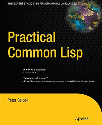 Practical Common Lisp Epub