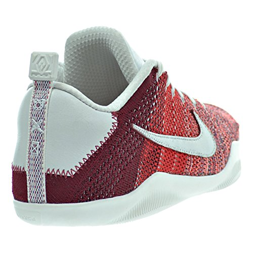 Nike Kobe Xi Elite Low 4kb, Scarpe da Basket Uomo Multi