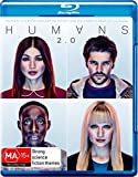 Humans - Season 2