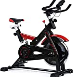 Quiet Spinning Bike Fitnessgeräte Heim Pedal Heimtrainer Indoor Weight Loss Indoorcycling Bikes