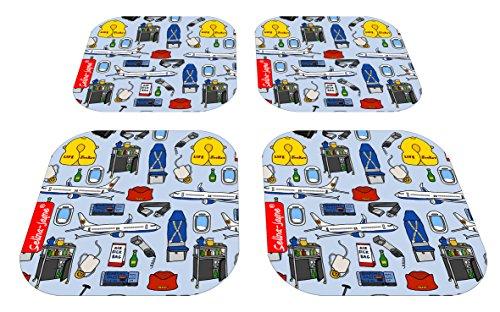 selina-jayne-cabin-crew-limited-edition-designer-coaster-set