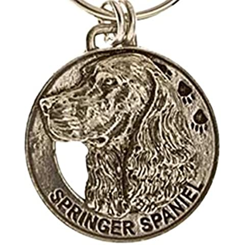 Painted ~ Premium jack russel terrier, spilla/spilla ~ dp106pr