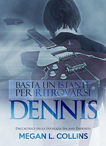 BASTA UN ISTANTE PER RITROVARSI (Italian Edition)
