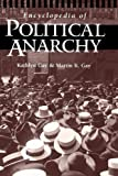 Encyclopedia of Political Anarchy