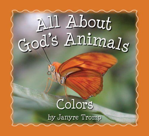 colors-all-about-gods-animals