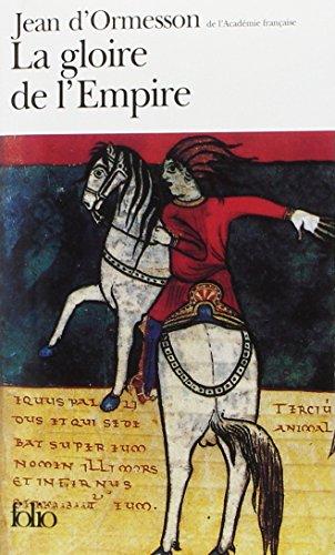 Gloire de L Empire (Folio)