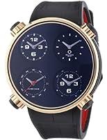 ▷ comprar relojes meccaniche veloci online