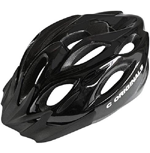 8x-colori-c-originals-s380-casco-bici-nero-lucido