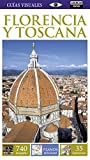 Florencia y Toscana (Guías Visuales) (GUIAS VISUALES)
