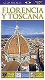 Florencia y Toscana (Guías Visuales) (GUIAS VISUALES)