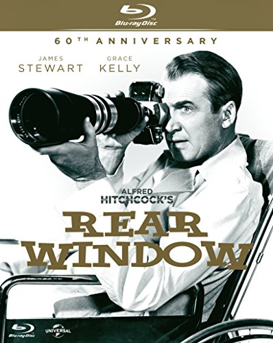 rear-window-60th-anniversary-edition-blu-ray-1954-region-free