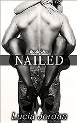 Nailed (English Edition)