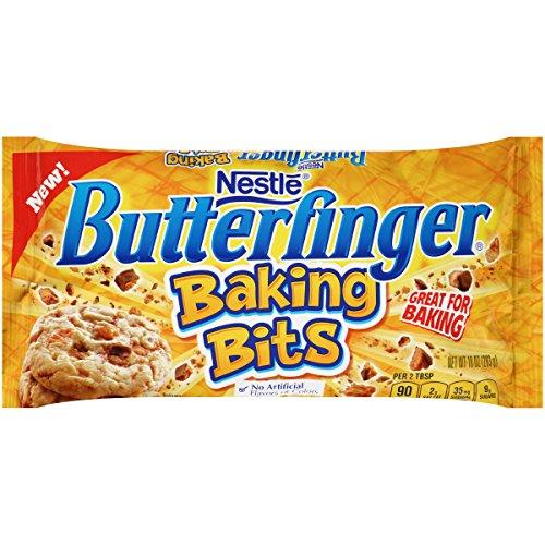 nestle-butterfinger-baking-bits-10-oz