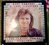 The Classic Tracks 1968 / 1972 / OU 2047