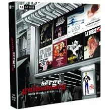Serge Gainsbourg B.O.F. /Vol.2