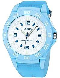 GENUINE LORUS Watch SPORT Unisex - R2357FX9