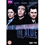 Out of the Blue: the Complete
