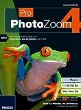 PhotoZoom 4 Pro