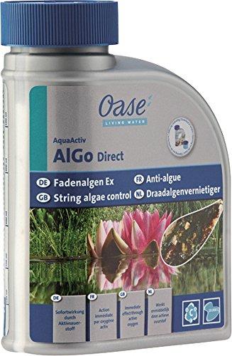 oase-algo-direkt-algicide-pour-bassin-et-fontaine-500-ml