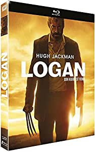 Logan [Edizione: Francia]