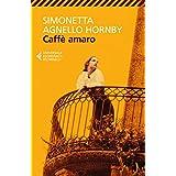 Simonetta Agnello Hornby (Autore) (93)Acquista:   EUR 6,99
